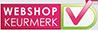 webshop_keurmerk