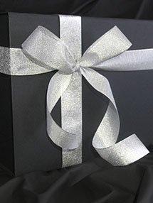 Giftbox VoyeurX